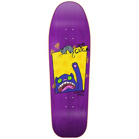 ATM Donovan Rice Mouse Deck 10.0""