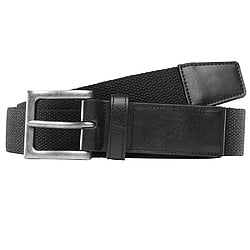 Emerica Shortcut Belt (Black)