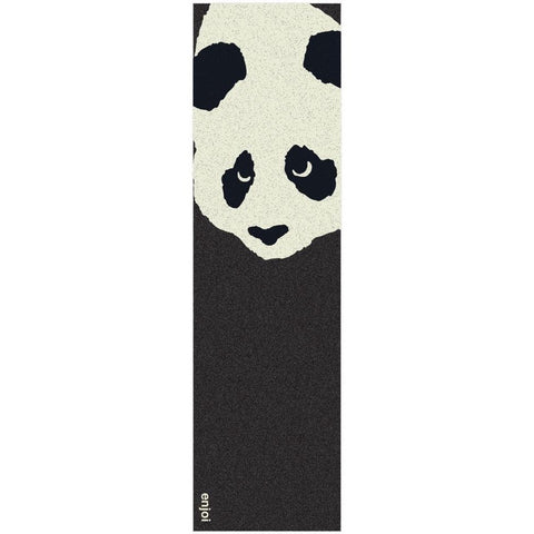 "Enjoi Astro Panda Grip Tape Sheet 9"" x 33"""