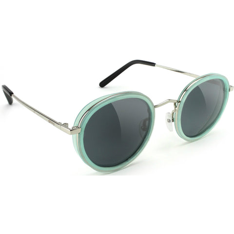 GLASSY Kenny Anderson Signature Polarized Sunglasses (Mint)