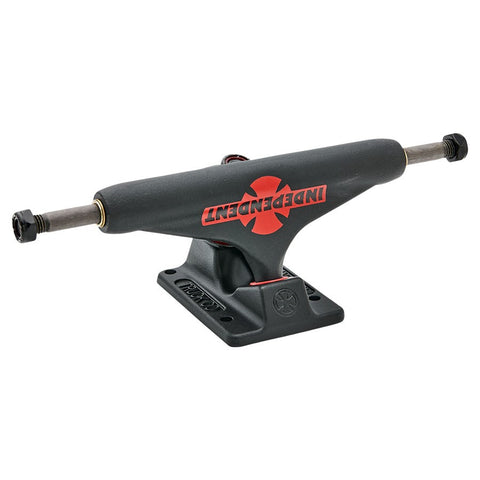 Independent 149 Stage 11 Standard OGBC Trucks 8.5""