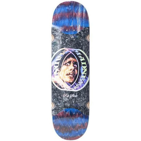Madness Prism Ring Popsicle Slick Deck 8.62""