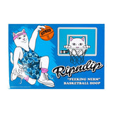 Ripndip Hoop Dreams Indoor Basketball Hoop
