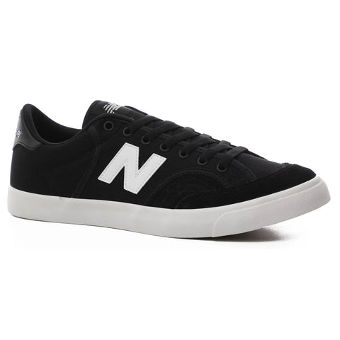 New Balance NM 212 OGB (Black)