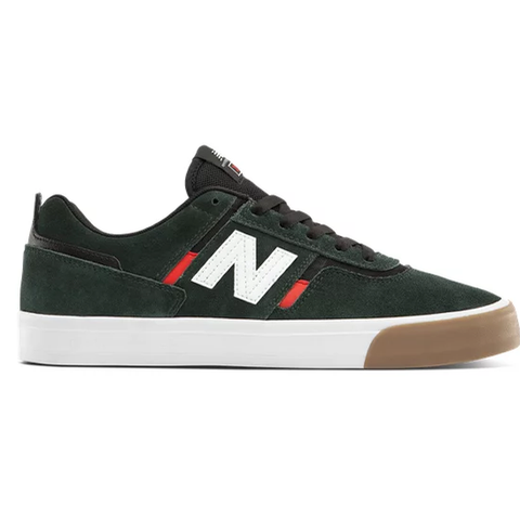 New Balance NM306 Jaime Foy (Green Suede)