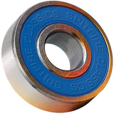 Spitfire Classic Bearings