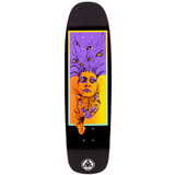 Welcome Stoker on Son of Golem Deck 8.75""