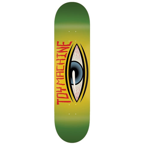 Toy Machine Future Deck 8.5""