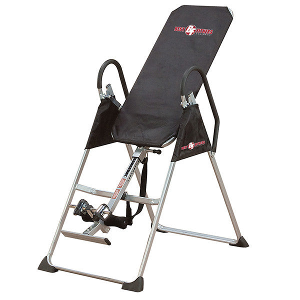 Best Fitness Inversion Table BFINVER10