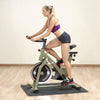 BFSB5 Best Fitness Indoor Training Cycle