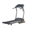 Body Solid Endurance TF3i Folding Treadmill
