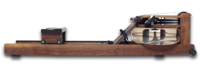 WaterRower Oxbridge CHERRY