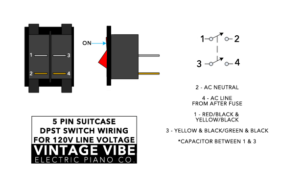 5_pin_suitcase_dpdt_switch_wiring ck_switch_CA24J137207Q?14148034573909290407 rhodes 5 pin 100w amplifier power switch vintage vibe fender rhodes wiring diagram at fashall.co