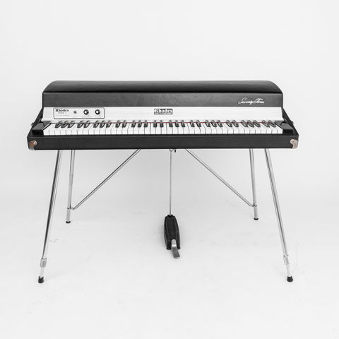 1979 Rhodes 73 Stage (Consignment) - Vintage Vibe - Vintage Vibe