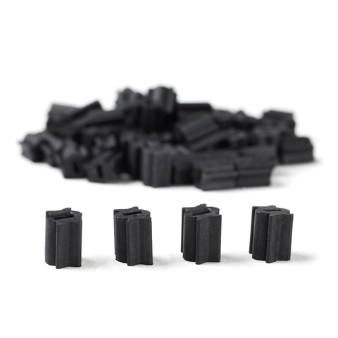Clavinet Key Bushings