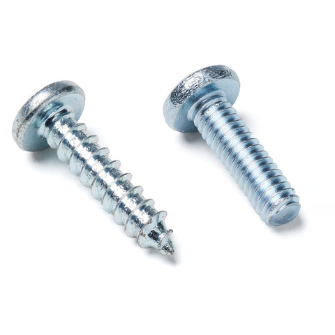 Fender Rhodes Harp Screw