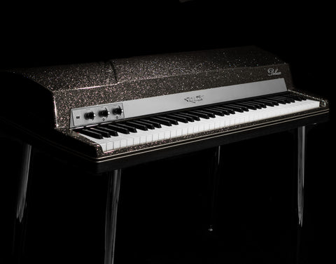 Vintage Vibe Tine Piano (Played by Stevie Wonder) - Vintage Vibe - Vintage Vibe