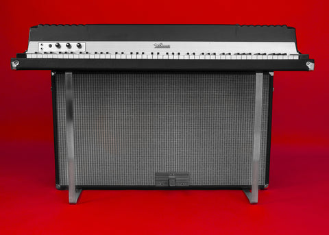 Fender Rhodes 1973 88 Suitcase Piano - Vintage Vibe - Vintage Vibe