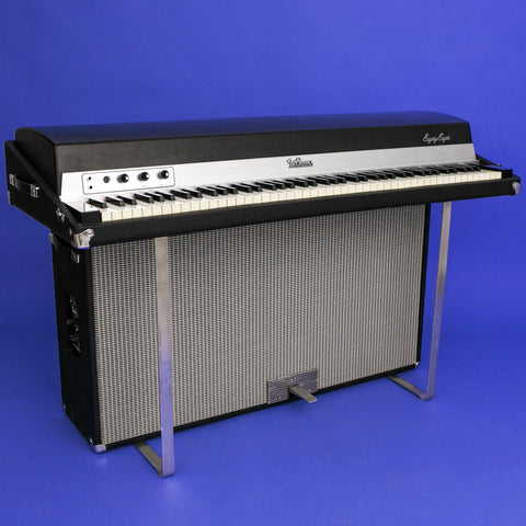 Fender Rhodes 1974 88 Suitcase Piano - Vintage Vibe - Vintage Vibe