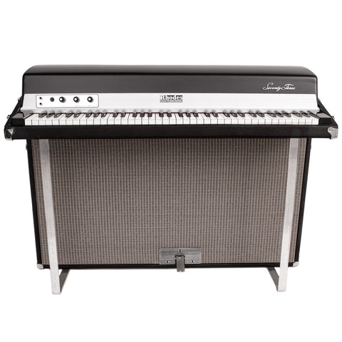 Rhodes Suitcase Piano - Vintage Vibe - Vintage Vibe