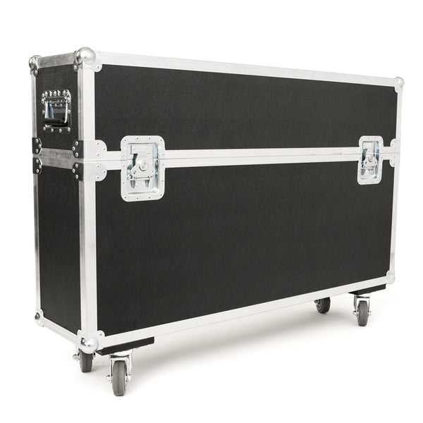 Vintage Vibe Piano Flight Cases - Vintage Vibe - Vintage Vibe