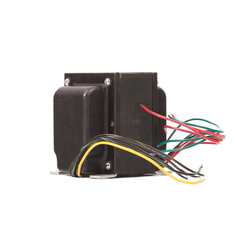 Fender Rhodes Parts - Rhodes 5 Pin Suitcase Replacement Power Transformer