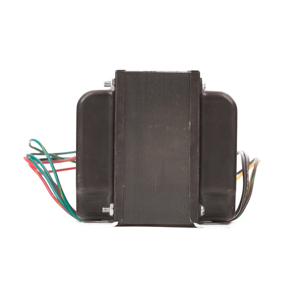 Rhodes 5 Pin Suitcase Replacement Power Transformer - Vintage Vibe - Vintage Vibe