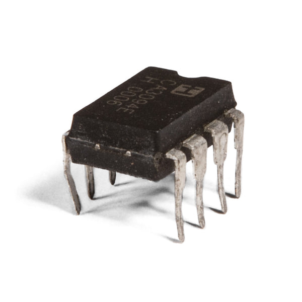 Organ Parts - Vintage CA3094 Analog Small Stone Phase ShifterChip