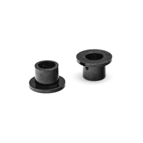 Fender Rhodes Suitcase Sustain Bushing