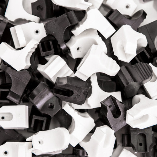 Wholesale - Vox Drawbar Caps - Bulk