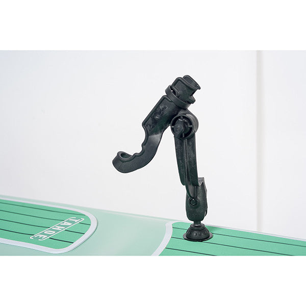 RAM-ROD™ 2000 Fishing Rod Holder with RAM-ROD™ Revolution Ratchet/Socket System