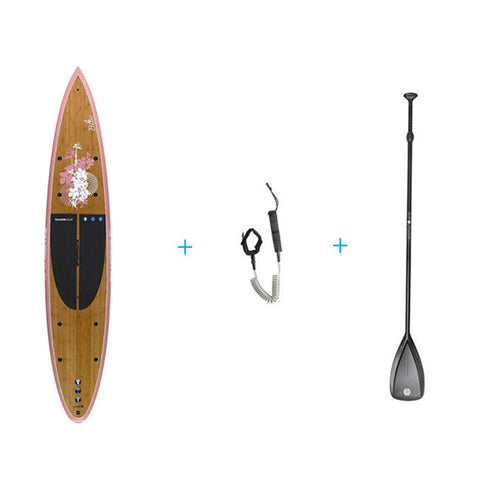 Tahoe SUP Bliss Classic SALE $749 - 50% OFF - CODE: CLASSIC