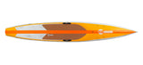 KM Hawaii Compressor HP / On Sale from $1585 / Use Code CARBON55 / Regularly -  - Stand Up Paddle Board - SUP Outdoor - 3