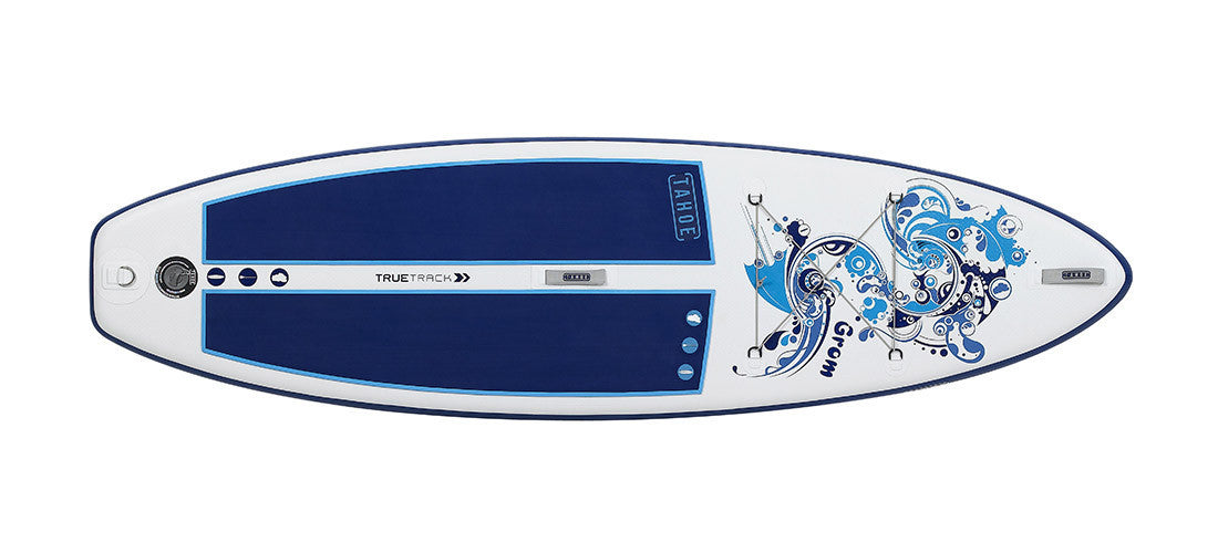 Tahoe iSUP Grom Kids - Inflatable