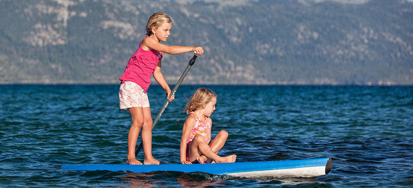 Tahoe SUP Grom™ Kids - Local Pick-up