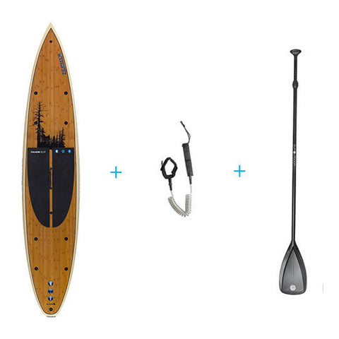 Tahoe SUP Zephyr Classic SALE $749.50 - 50% OFF - CODE: CLASSIC