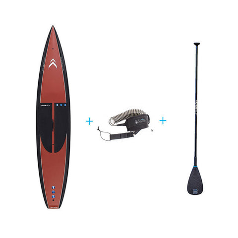 Tahoe SUP Thunderbird SALE FROM $849.50 - 50% OFF - CODE: CLASSIC