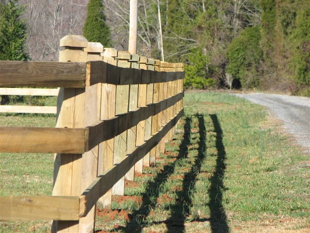 Horse Fencing 11 Options What To Consider When Buying