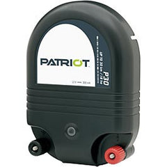Patriot | P30 Dual Purpose Fence Energizer