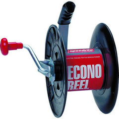 Speedrite | Replacement Bobbin for Econo Reel