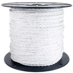 Patriot | Poly Rope - 660'