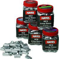Hayes | HCB Crimp Sleeves