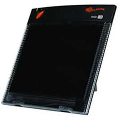 Gallagher S50 Solar Charger