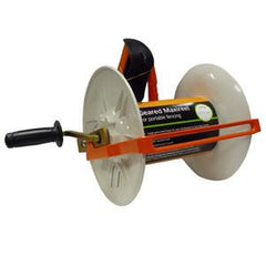 Gallagher Maxi Reel