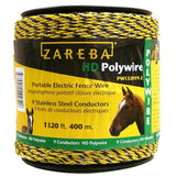 Zareba | Heavy Duty Poly Wire