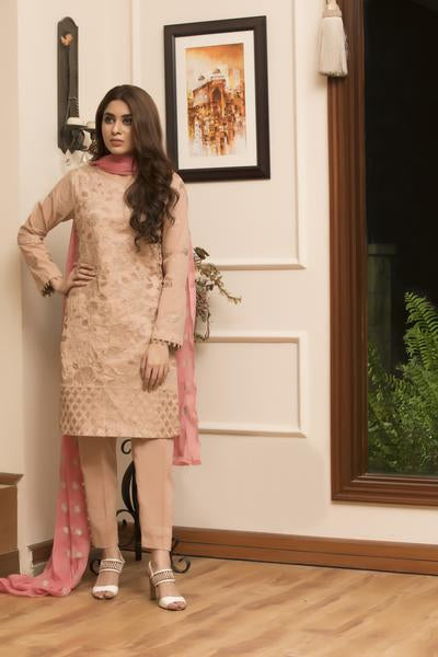 Maira Ahsan Exclusive Designer Lawn Collection
