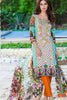 Falak Fabrics Lawn Collection 2017 – FF-004