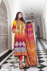 Charizma Nation Linen Collection 2015 - SP10A - YourLibaas  - 1
