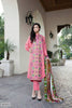 Charizma Nation Linen Collection 2015 - SP01A - YourLibaas  - 1