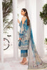 Maria.B Inspired Karishma Kapoor's Embroid Vol 2 - 06 - YourLibaas  - 2
